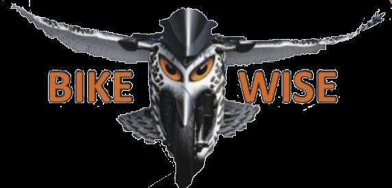 Bikewise.ie